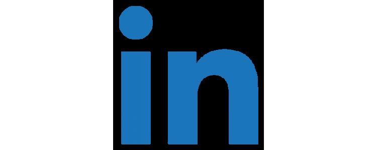 PLACARD ET RANGEMENT : LinkedIn