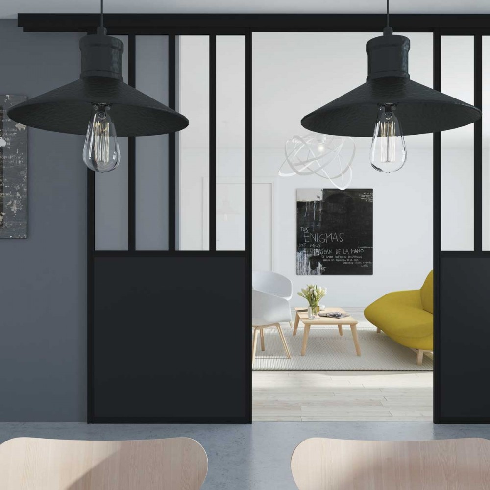 placard et rangement am nagements int rieurs placard. Black Bedroom Furniture Sets. Home Design Ideas