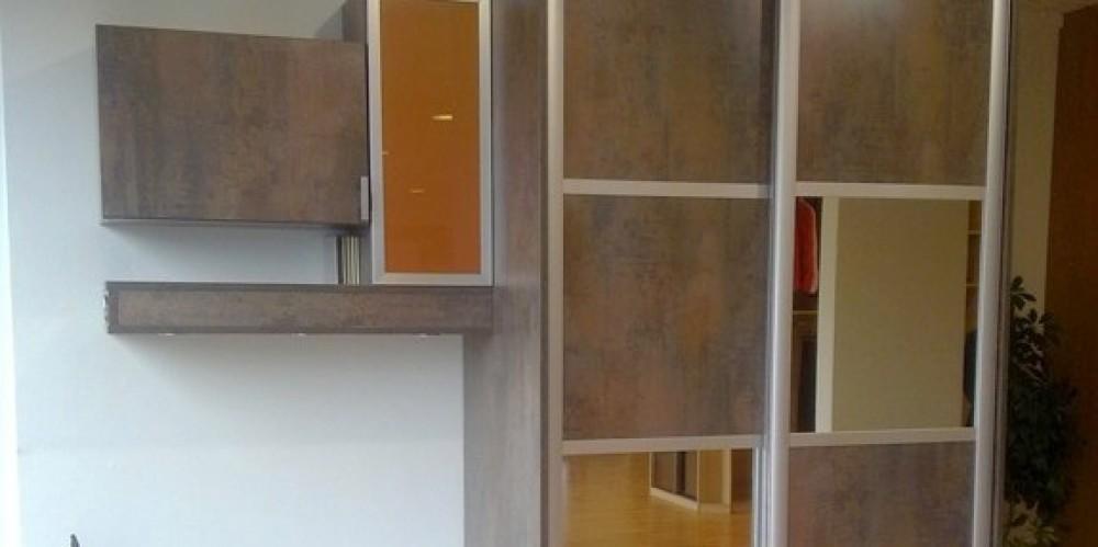 placard et rangement chamb ry 1931 route nationale 6 73490 la ravoire france. Black Bedroom Furniture Sets. Home Design Ideas