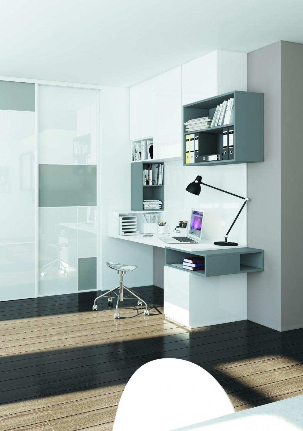 placard et rangement nantes 4 route de vannes 44100. Black Bedroom Furniture Sets. Home Design Ideas