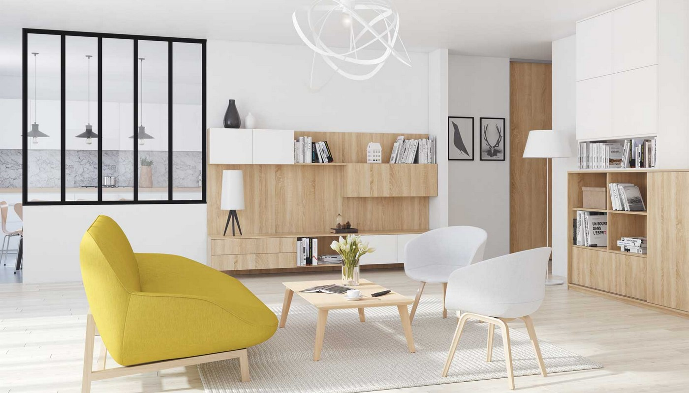 placard et rangement am nagements int rieurs placard. Black Bedroom Furniture Sets. Home Design Ideas
