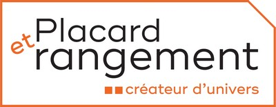 PLACARD ET RANGEMENT DEVELOPPEMENT logo